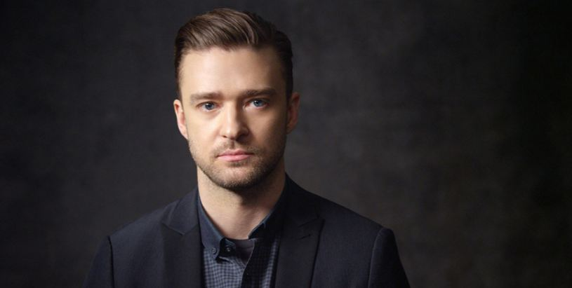 justin-timberlake-top-most-famous-follow-able-celebrities-on-twitter-2019