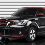 Top 10 Cheapest Electric Cars