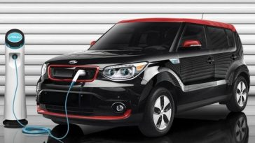 kia-soul-ev-top-10-cheapest-electric-cars-2017-2018