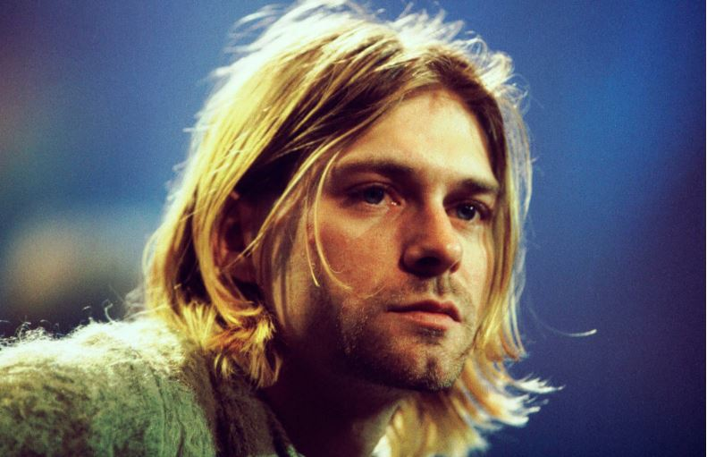 kurt-cobain-top-10-celebrities-with-serious-diseases