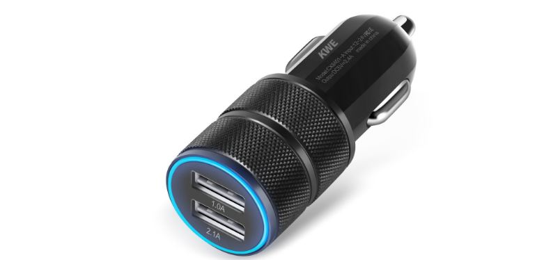 kwe-titanium-car-charger
