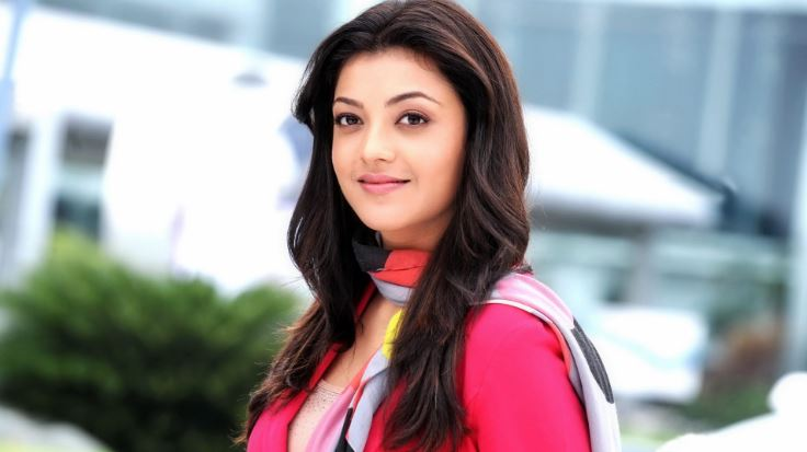 Kajal Aggarwal Top Most Famous Searched Bollywood Celebrities 2018