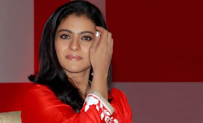 kajol-devgan-top-popular-desirable-bollywood-actresses-of-all-time-2019