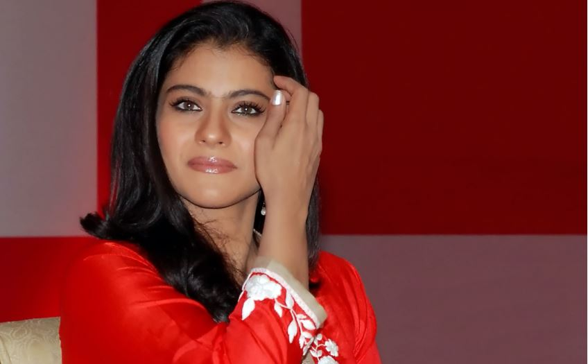 kajol-devgan-top-popular-successful-bollywood-actresses-2019