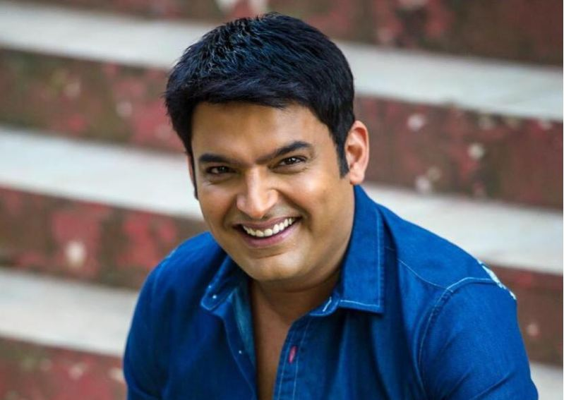 kapil-sharma-top-10-popular-entertainers-of-bollywood-in-2017-2018