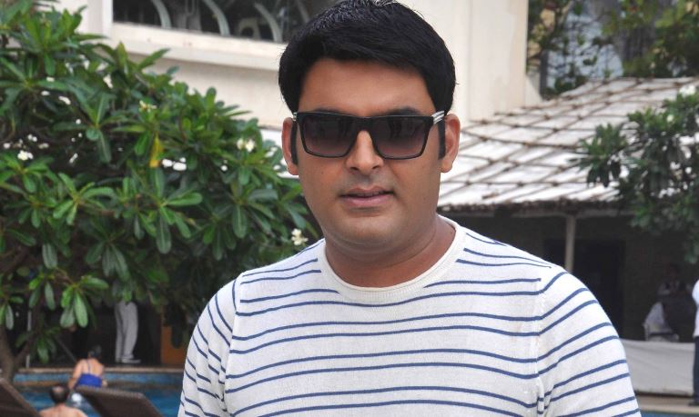 kapil-sharma-top-most-popular-bollywood-comedians-of-all-time-2018