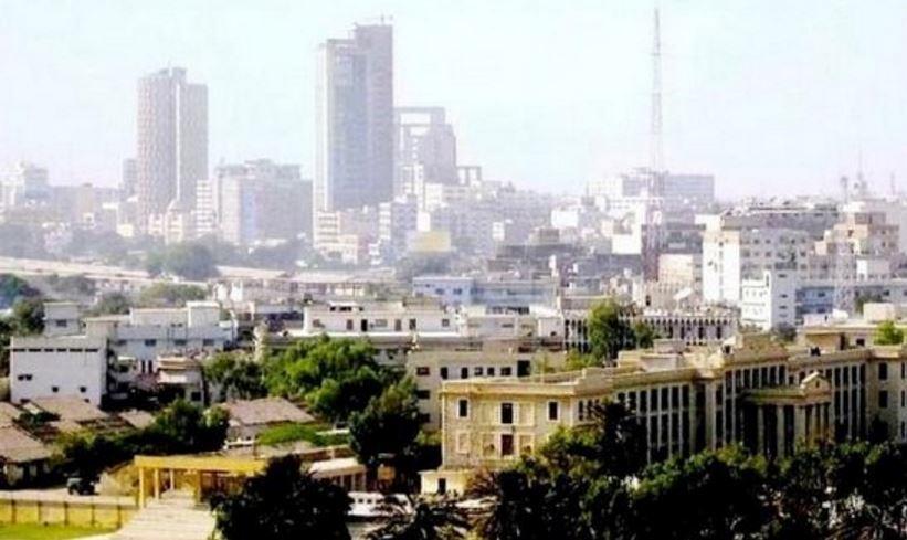 karachi-pakistan-top-10-most-violent-cities-in-the-world-in-2017