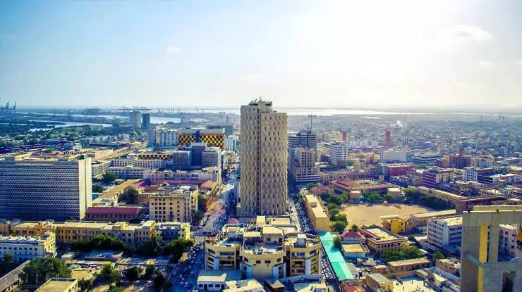 karachi-pakistan-top-most-popular-affordable-cities-to-live-in-the-world-2018