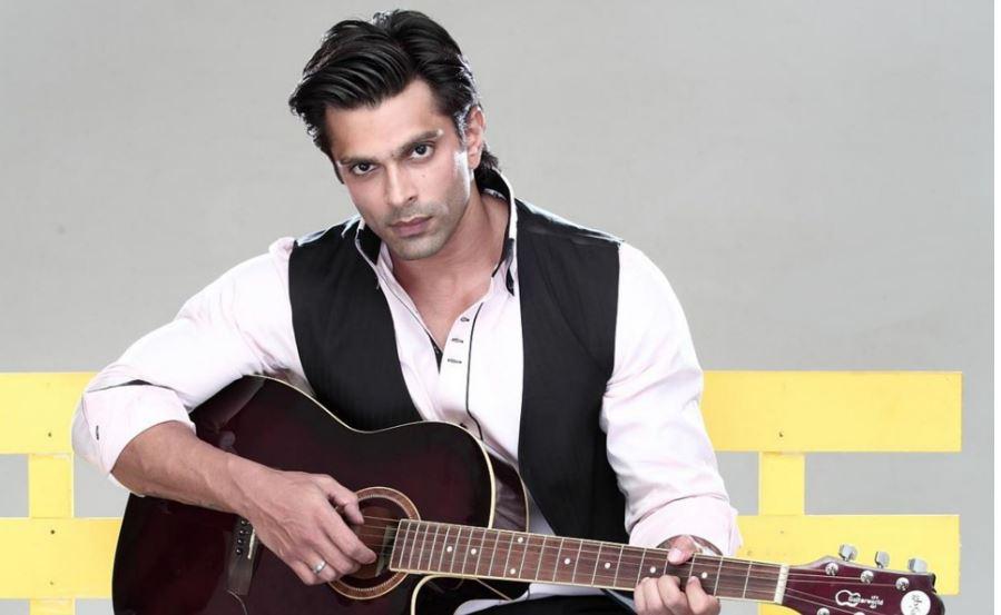 karan-singh-grover-top-most-hottest-indian-tv-actors-2018