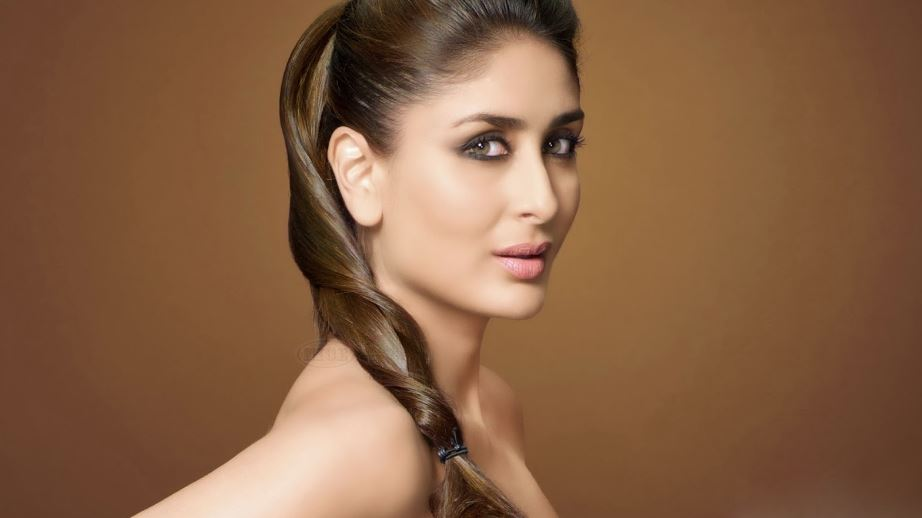 kareena-kapoor-top-famous-highly-exotic-bollywood-actresses-2019