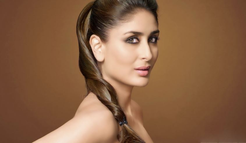 kareena-kapoor-top-most-popular-searched-bollywood-celebrities-2018