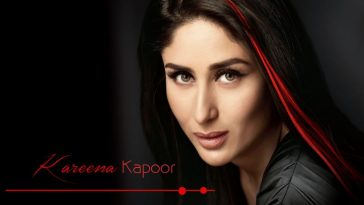 kareena-kapoor-top-most-successful-star-kids-of-bollywood-ever-2017