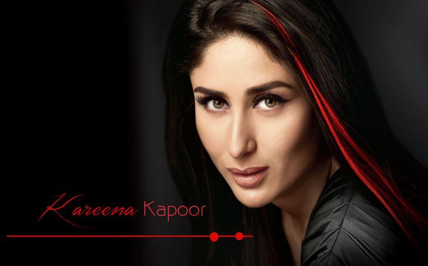 kareena-kapoor-top-most-successful-star-kids-of-bollywood-ever-2017