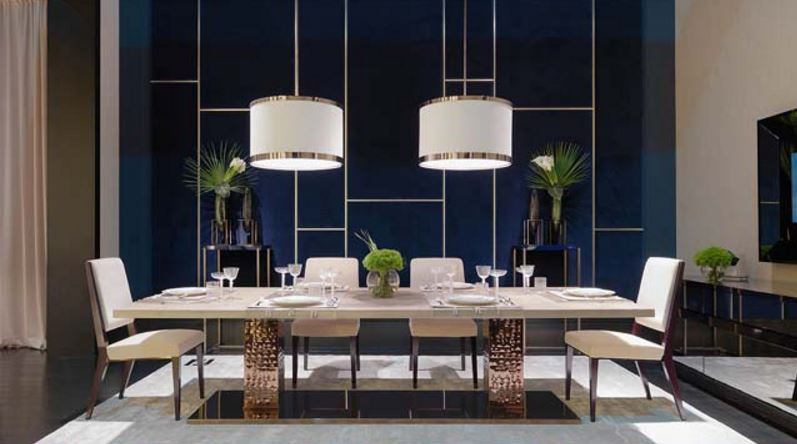 kartell-top-most-famous-expensive-furniture-brands-in-2019