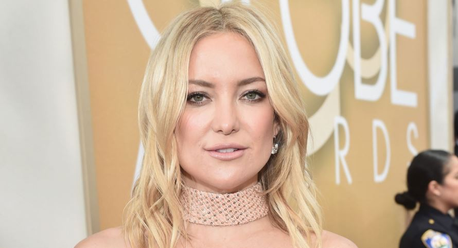 kate-hudson-top-famous-female-voice-actors-2018