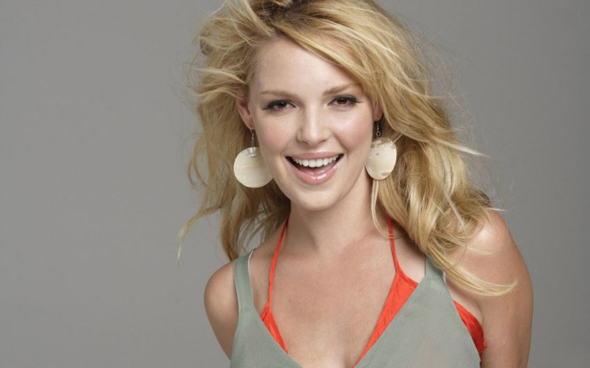 katherine-heigl-most-unreasonable-hated-celebrities-2017