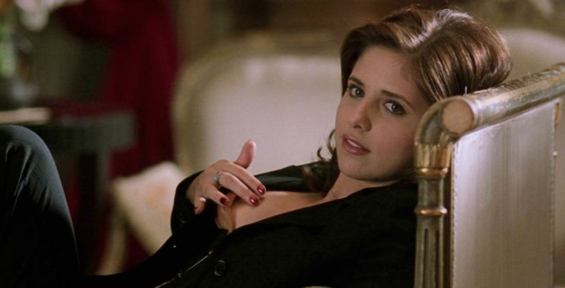 kathryn-merteuil-top-popular-sexiest-female-movie-villains-in-china-2018
