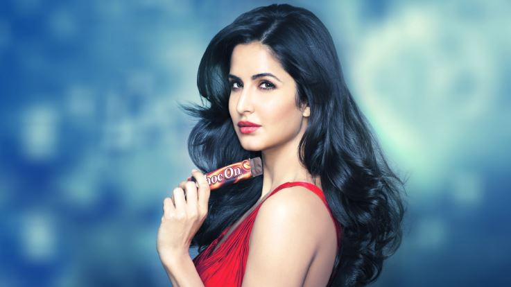 katrina-kaif-top-popular-highly-exotic-bollywood-actresses-2019