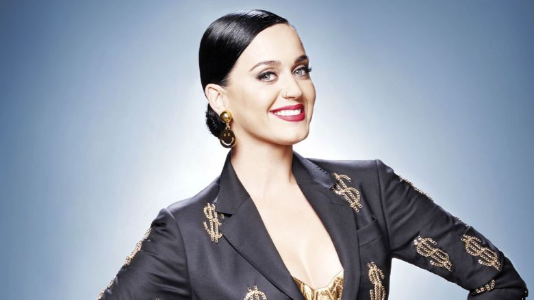 katy-perry-top-10-most-follow-able-celebrities-on-twitter