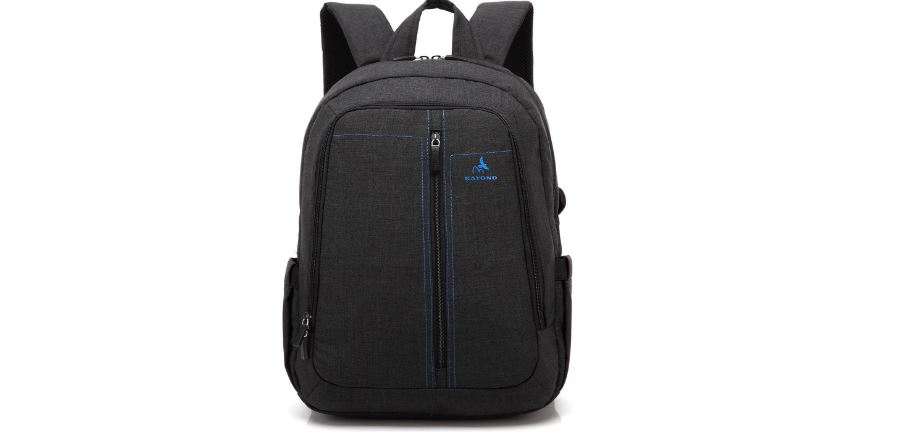 kayondlaptop-backpack-top-famous-laptop-backpack-reviews-2018