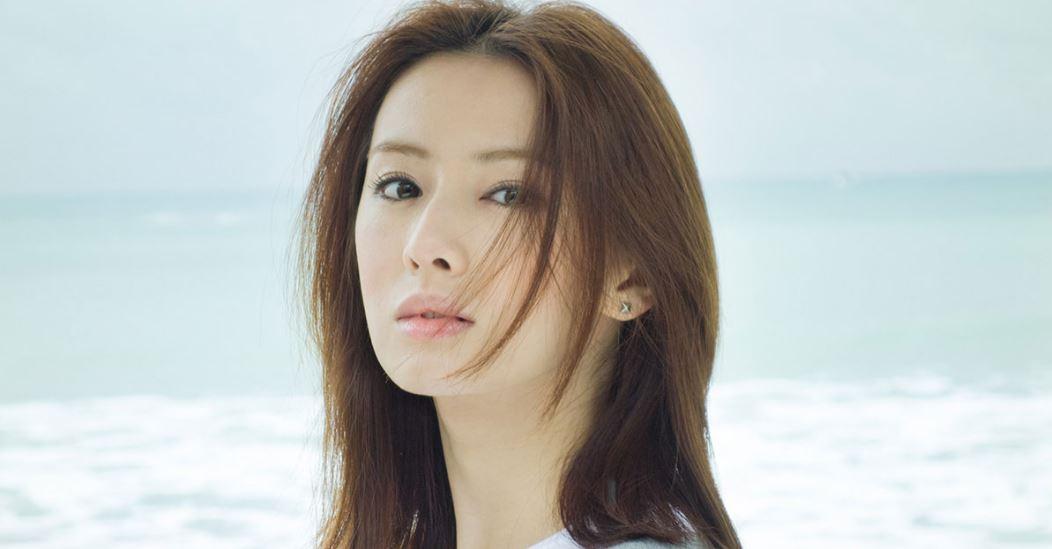 keiko-kitagawa-top-10-best-japanese-actress-2017