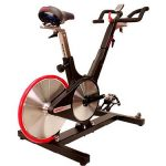 Top 10 Best Selling Exercise Bikes