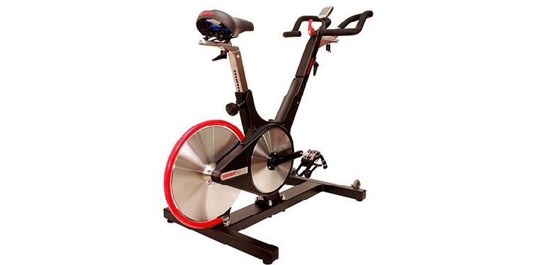 Keiser M3Plus indoor Cycle Top Most Famous Selling Exercise Bikes in The World 2019