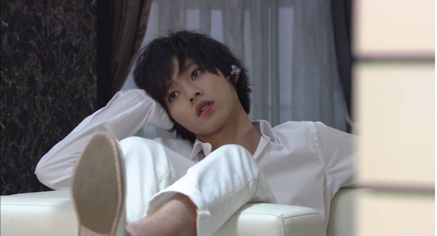 kento-yamazaki-top-most-popular-japanese-actors-2018