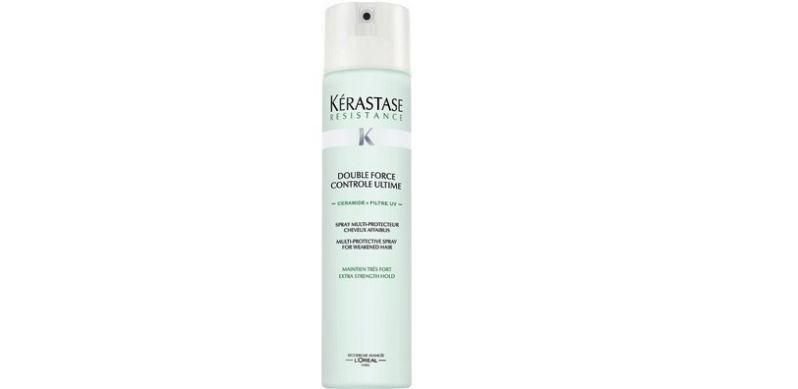 kerastase-double-force-controle-ultime