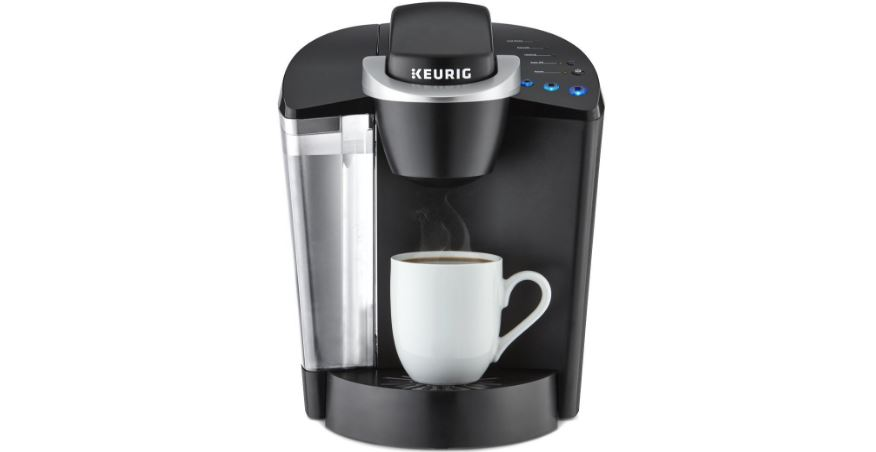 keurig-k55-single-serve-programmable-k-cup-pod-coffee-maker-top-famous-selling-home-appliances-2018