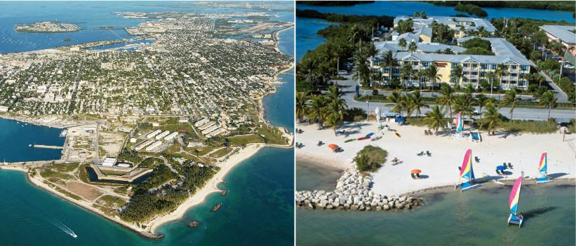 key-west-florida-top-10-prettiest-towns-of-united-states-2017-2018
