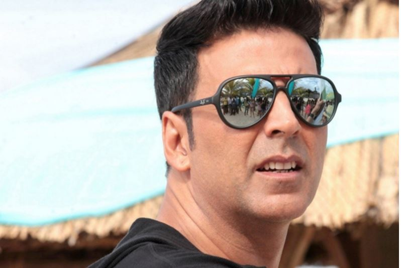 khiladi-kumar-top-popular-searched-bollywood-celebrities-2019