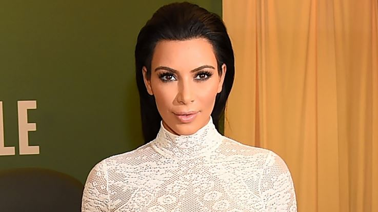 kim-kardashian-top-most-celebrities-who-had-plastic-surgery-2019