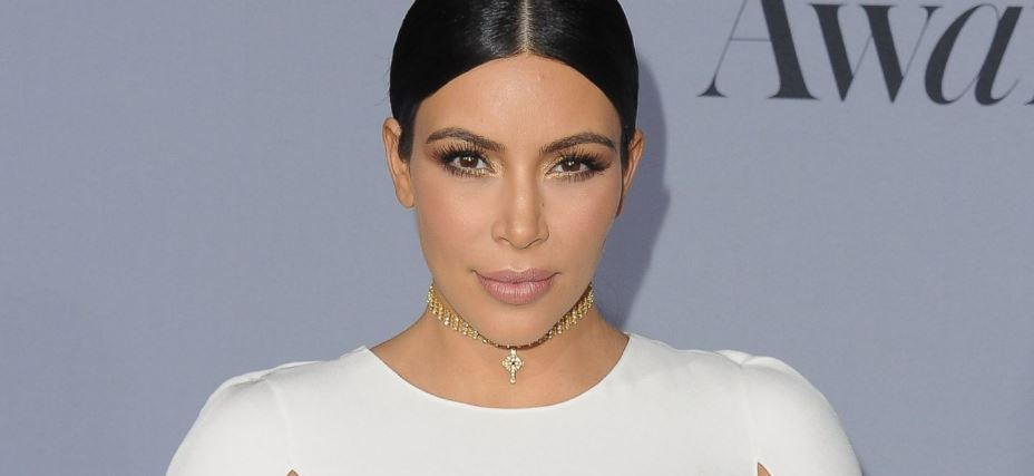kim-kardashian-top-most-unreasonable-hated-celebrities-2017