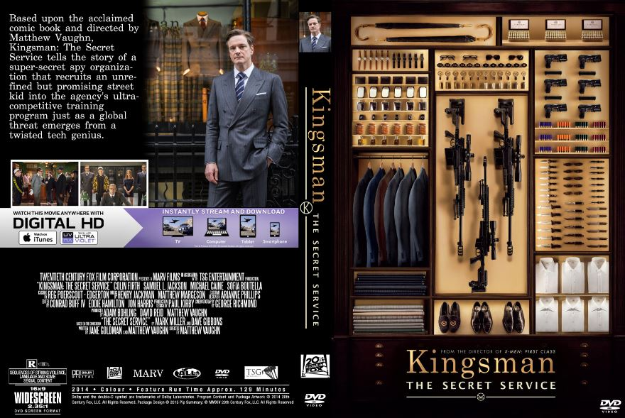 kingsman-the-secret-service-top-films-by-samuell-jackson