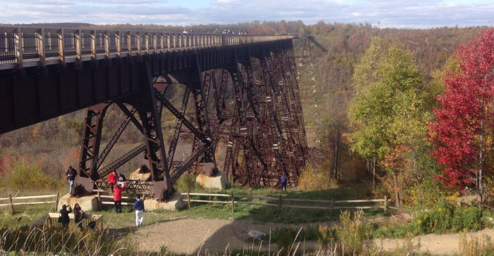 kinzua-bridge-mckean-county-pennsylvania-usa-top-most-famous-unforgettable-skywalks-from-around-the-world-2019
