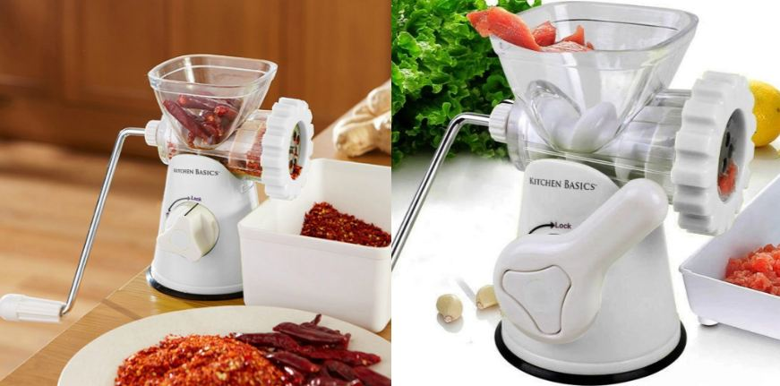 kitchen-basics-3-in-1-meat-grinder