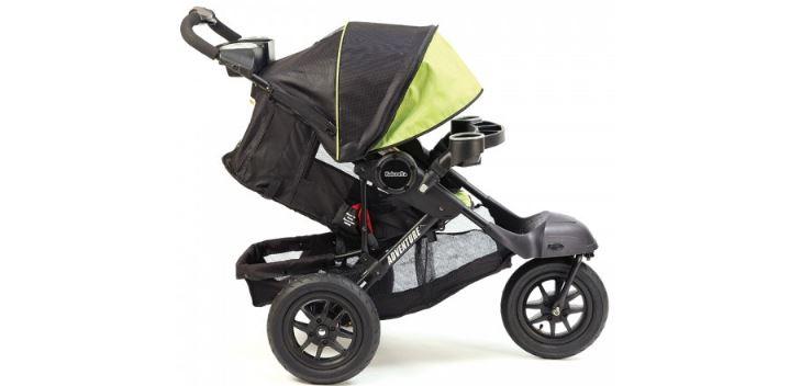 kolcraft-all-terrain-adventure-stroller