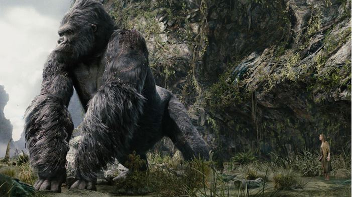 kong-skull-island-top-most-popular-watch-up-coming-hollywood-movies-2018