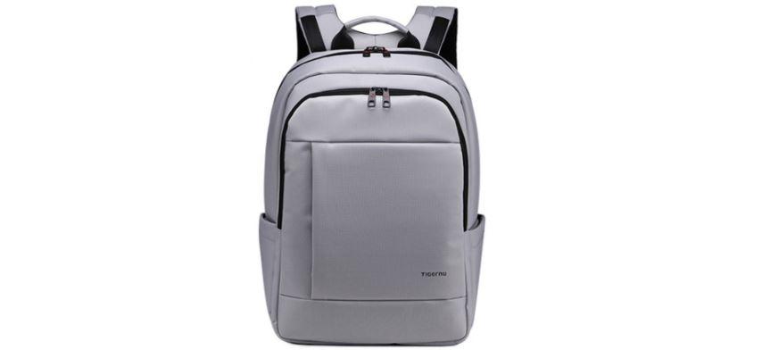 kopack-deluxe-business-travels-laptops-backpack-top-10-best-laptop-backpack-reviews