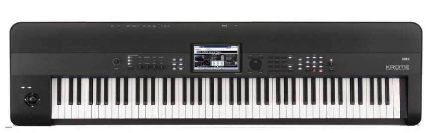 korg-sp28owh-88-top-most-popular-pianos-for-music-lovers-in-the-world-2018