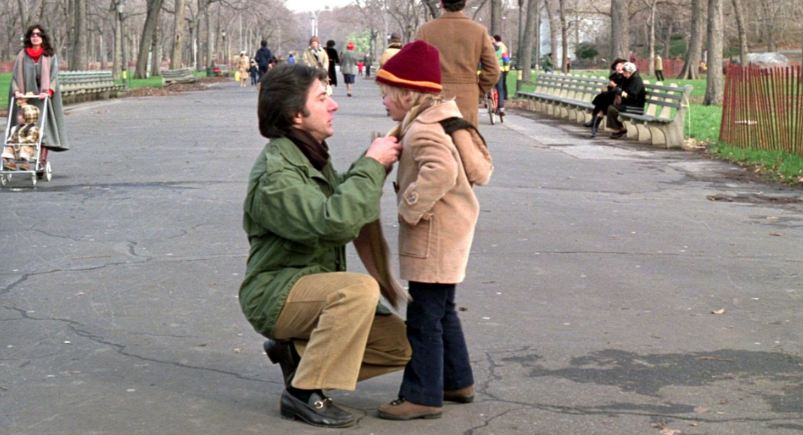 kramer-vs-kramer-top-10-movies-by-dustin-hoffman-2017