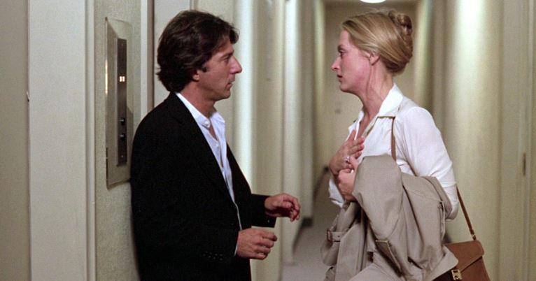 kramer-vs-kramer-top-popular-movies-by-meryl-streep-2019