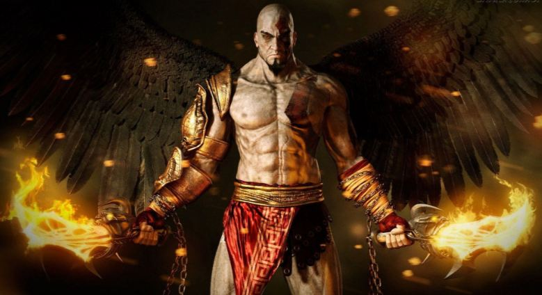 kratos-top-most-famous-lovable-gaming-lead-characters-2018