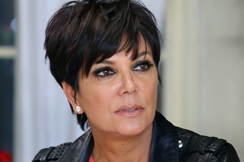 Kris Jenner Top 10 Most Famous Celebrities Who Had Plastic Surgery