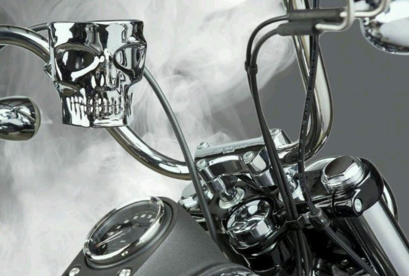 kruzer-kaddy-motorcycle-cup-holder-top-famous-motorcycle-cup-holders-for-bikers-2019