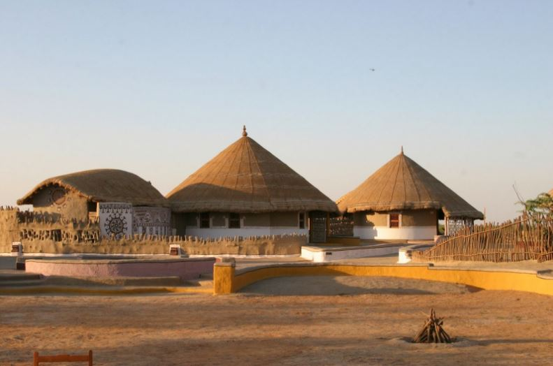 kutch-top-most-famous-places-for-honeymoon-in-india-2019