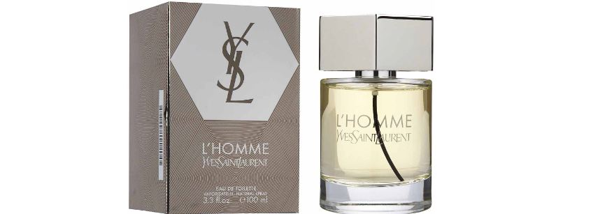 lhomme-yves-saint-laurent-top-10-most-seductive-perfumes-for-men-in-2017-22018
