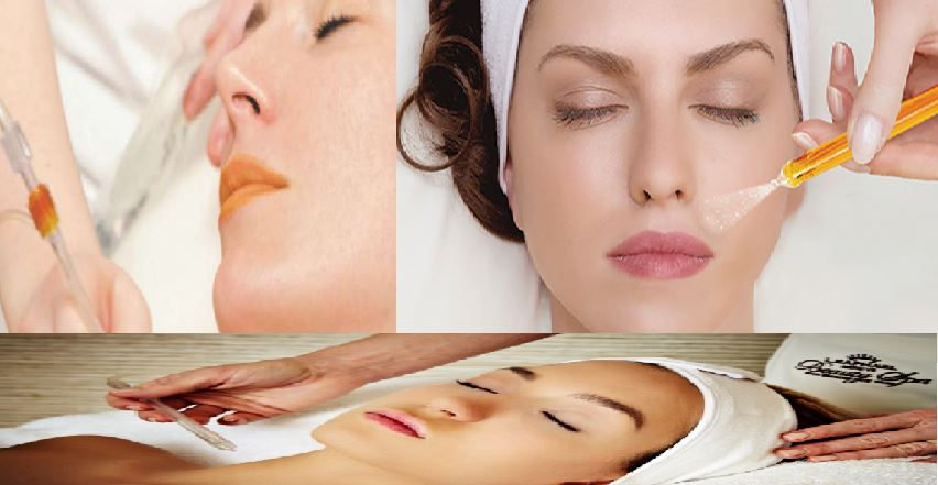 l-raphael-oxy-star-anti-pigmentation-treatment-most-famous-expensive-spa-treatments-in-the-world-2017