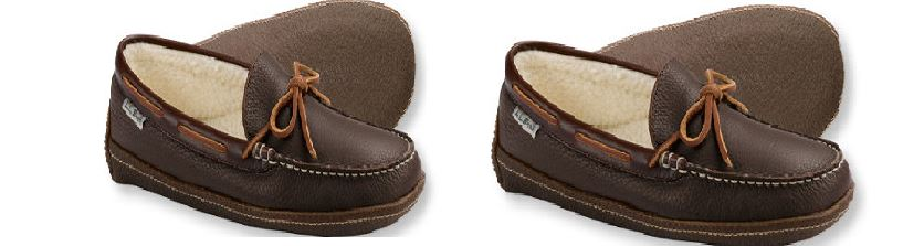 l-l-bean-slippers-top-most-selling-shoes-for-trendy-men-in-2017